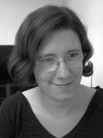 Barbara Vetter