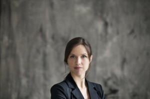 Eva Weber-Guska 11.2014